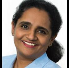 Sandhya Narayan